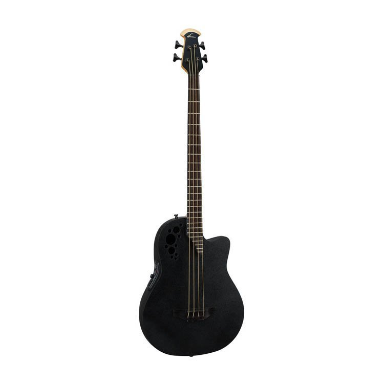 Електроакустична гітара Ovation Elite T Bass B778TX5