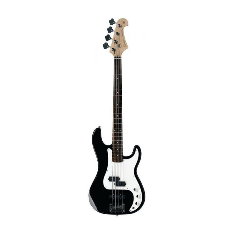Бас-гітара Tenson BK F504.200