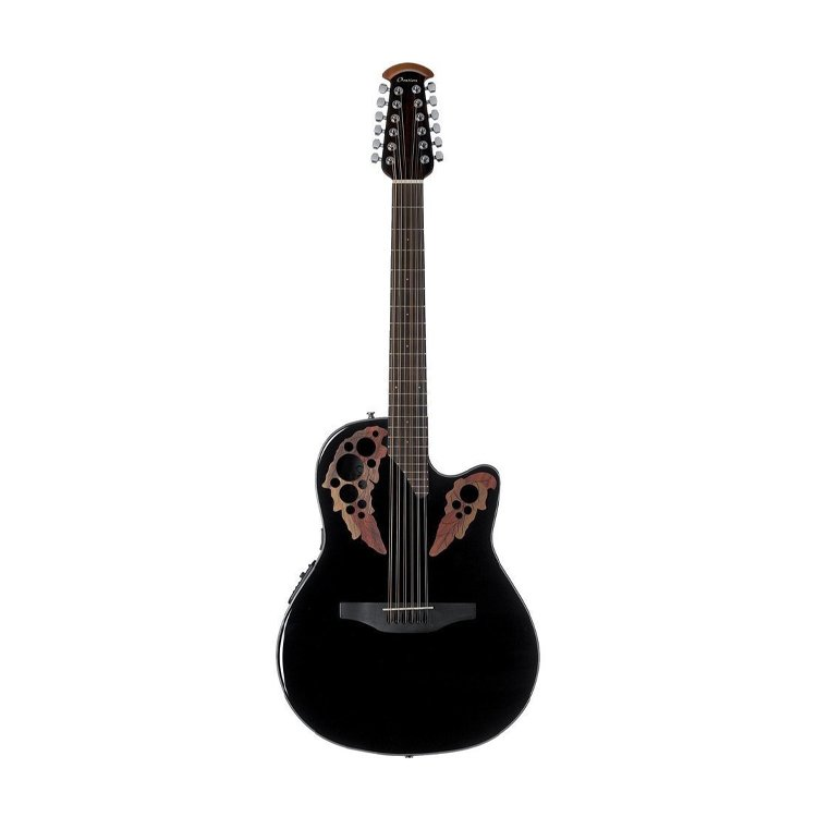 Електроакустична гітара Ovation CE44-RR Celebrity Elite