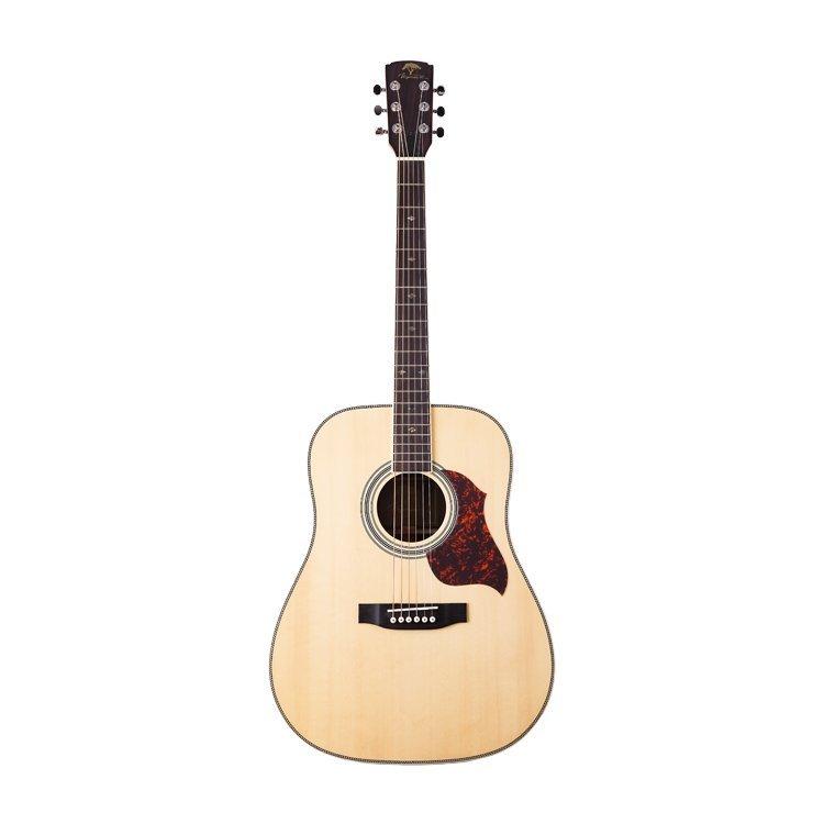 Акустична гітара Virginia VD185S