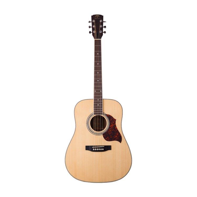 Акустична гітара Virginia VD140S