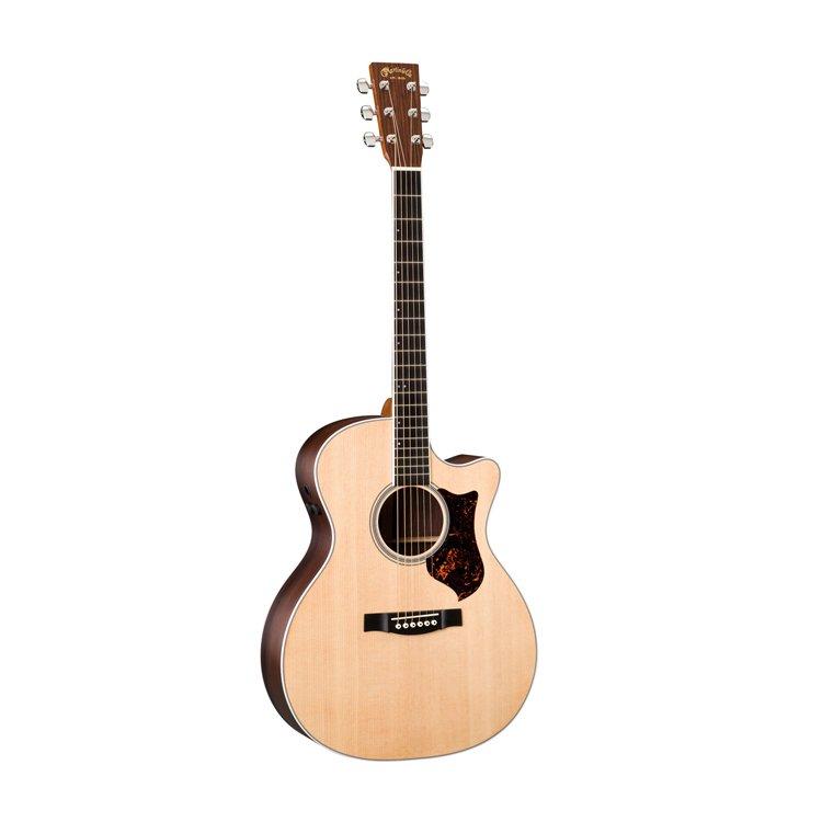 Електроакустична гітара Martin GPCPA3