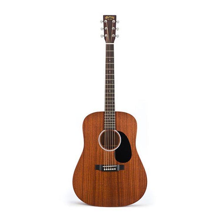 Електроакустична гітара Martin DRS1