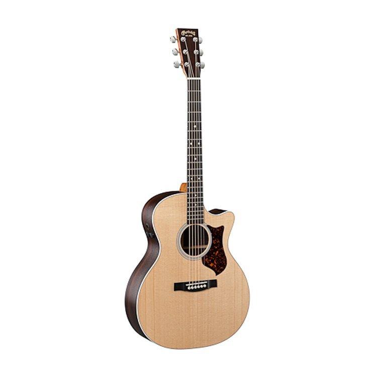 Електроакустична гітара Martin GPCPA4 Rosewood