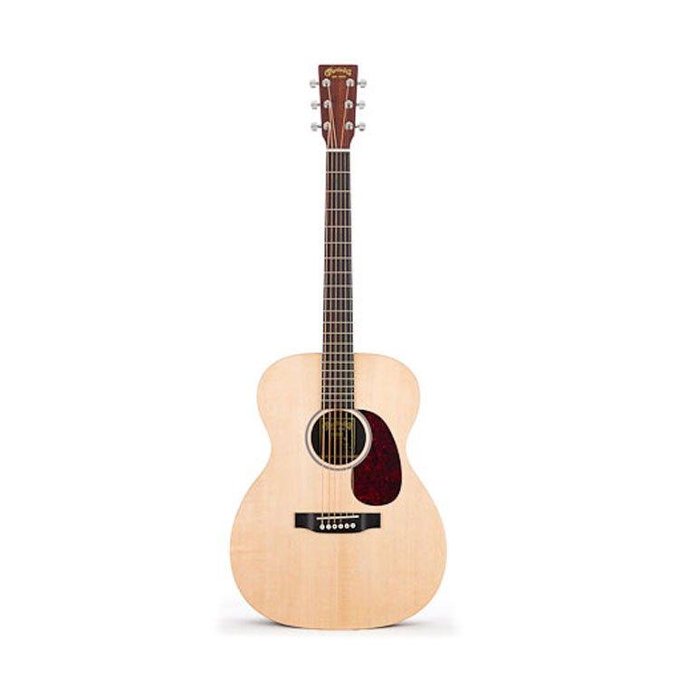 Електроакустична гітара Martin 000X1AE