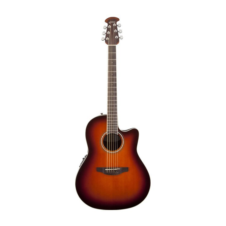 Електроакустична гітара Ovation Celebrity CS24-1