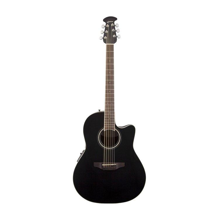 Електроакустична гітара Ovation Celebrity CS24-5