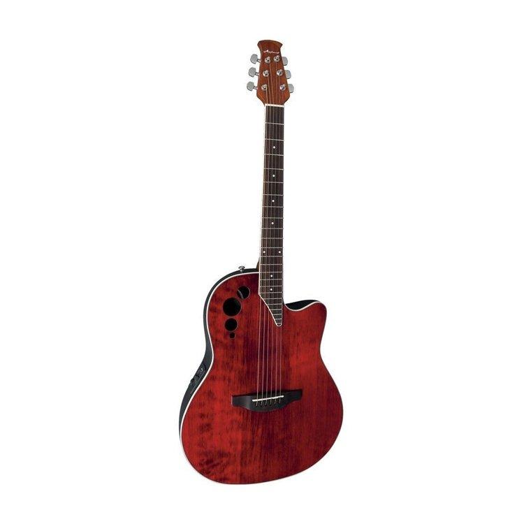 Електроакустична гітара Ovation Applause AE44II-RR Elite