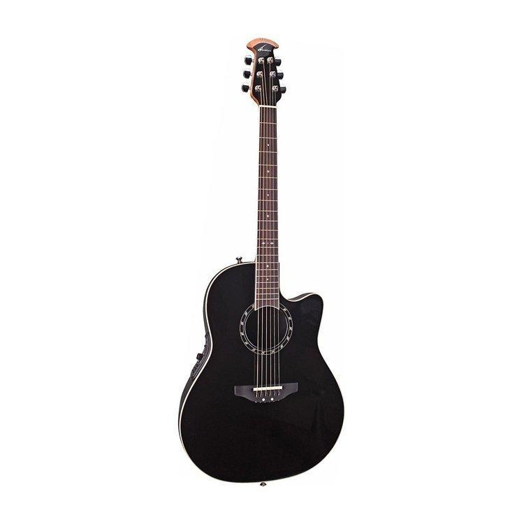 Електроакустична гітара Ovation 2771AX-5 Standard Balladeer