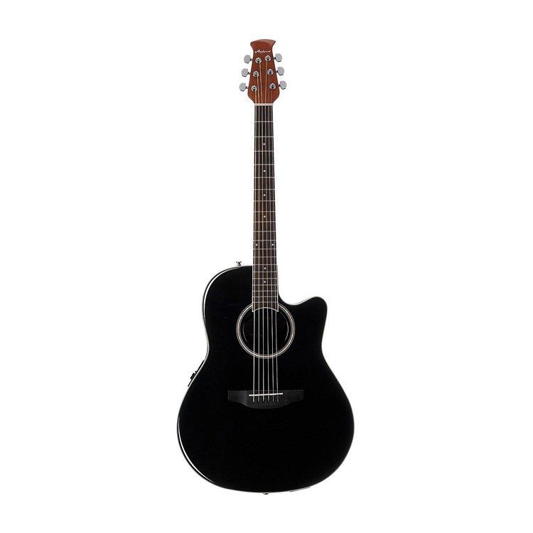 Електроакустична гітара Applause AB24II-5 Balladeer