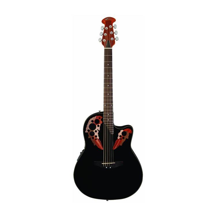Електроакустична гітара Ovation Applause Elite AE44-5