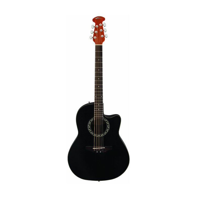 Електроакустична гітара Ovation Applause Balladeer AB24-5