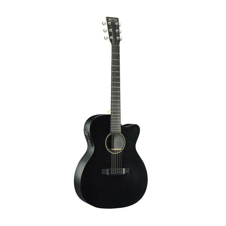 Електроакустична гітара Martin 000CXEBLACK