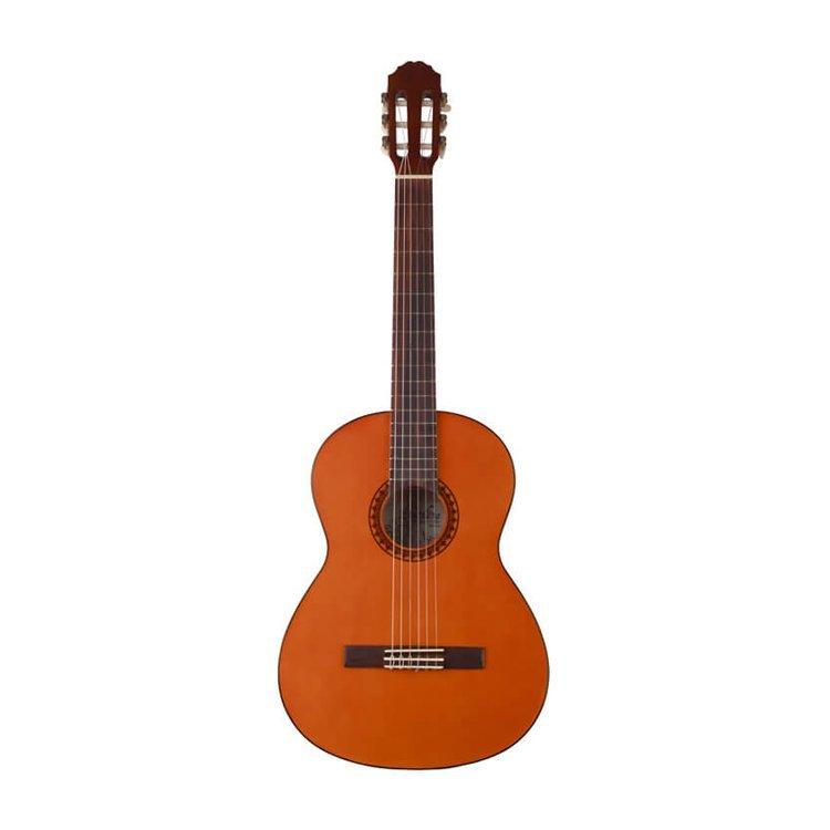 Класична гітара Cataluna Student 4/4 NT