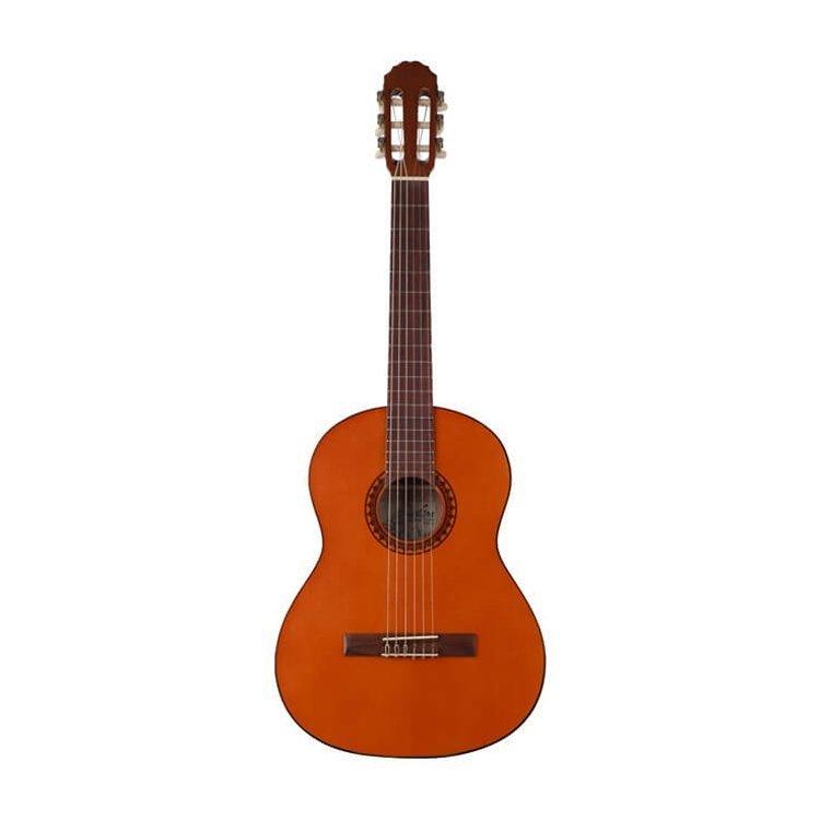 Класична гітара Cataluna Student 3/4 NT