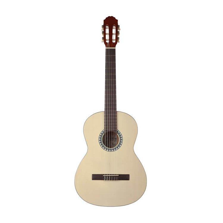 Класична гітара Cataluna Basic Plus 4/4 NT