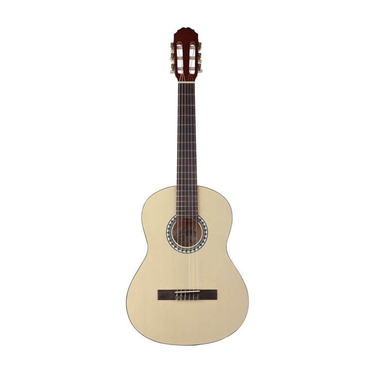 Класична гітара Cataluna Basic Plus 3/4 NT