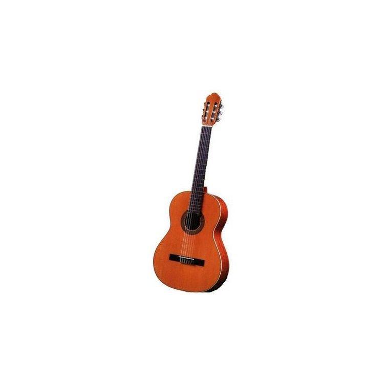 Класична гітара Antonio Sanchez 1008 Spruce