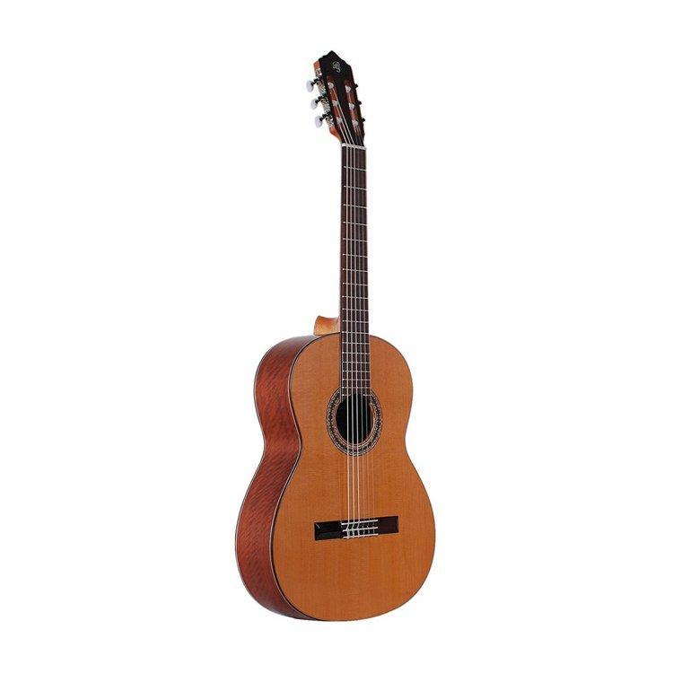 Класична гітара Prudencio Saez 016