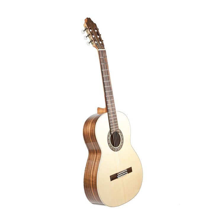 Класична гітара Prudencio Saez 4A New