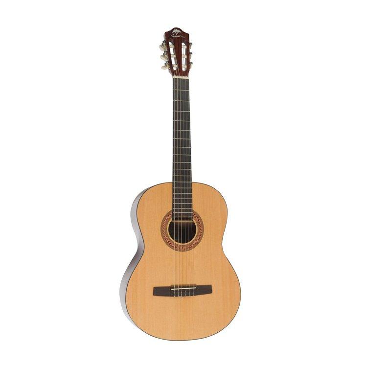 Класична гітара Virginia V-C08