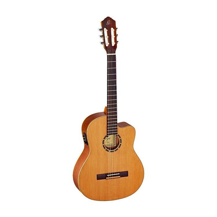 Класична гітара Ortega RCE131SN