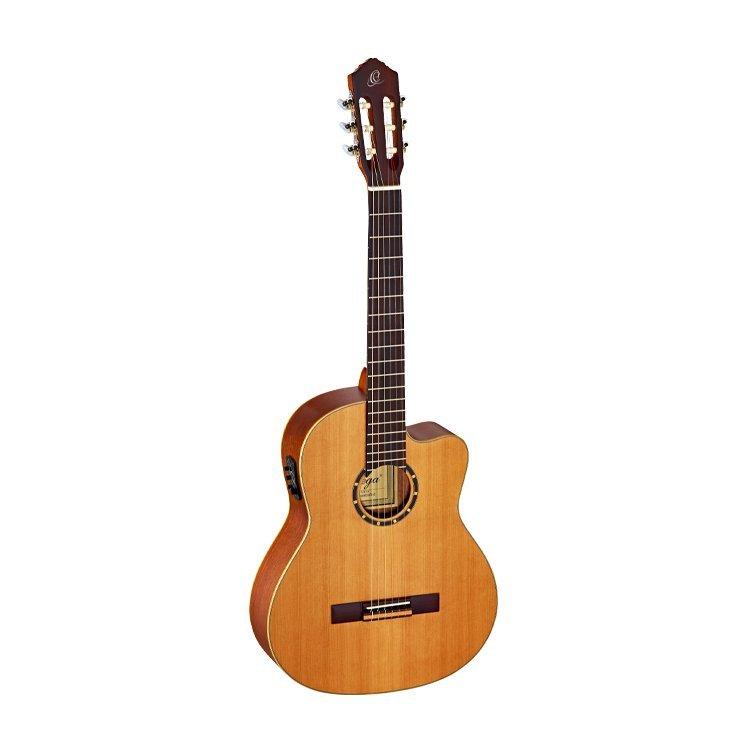 Класична гітара Ortega RCE131
