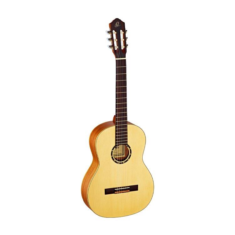 Класична гітара Ortega R133
