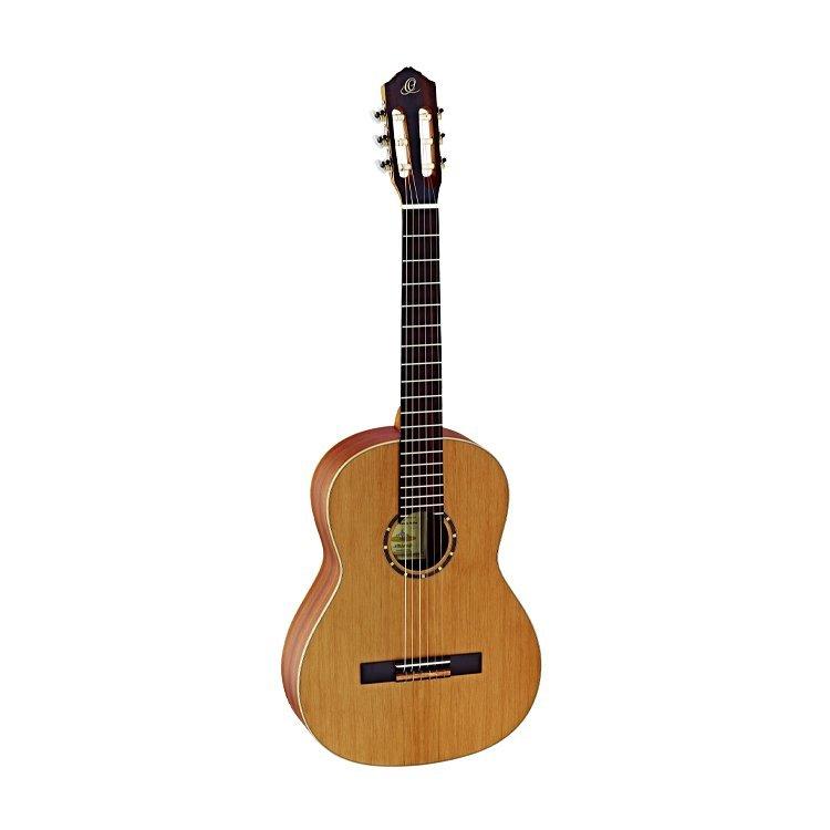 Класична гітара Ortega R122