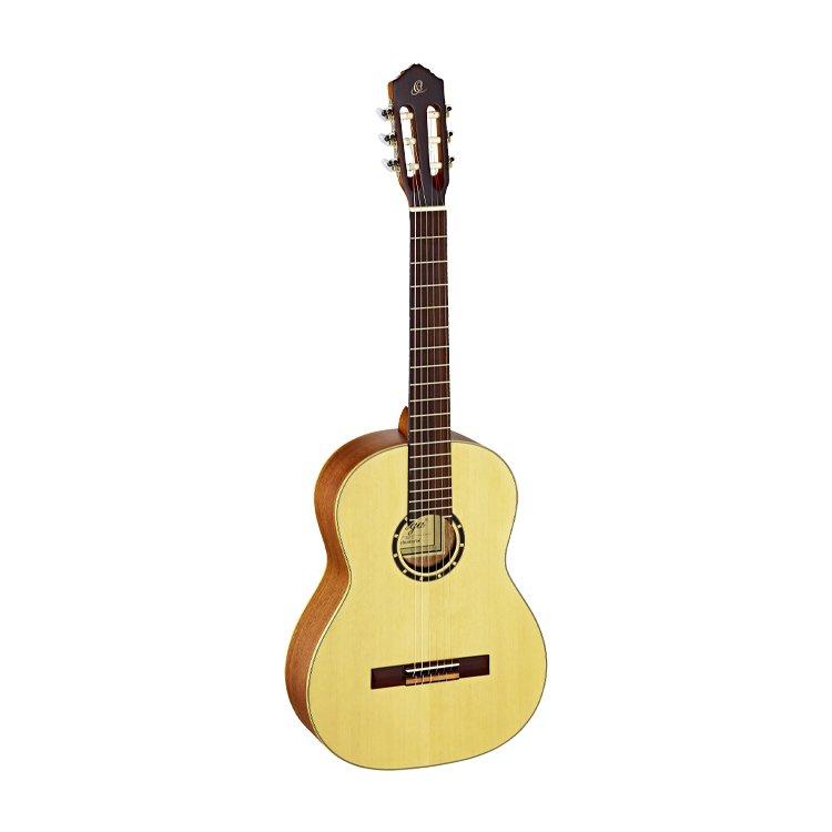 Класична гітара Ortega R121SN