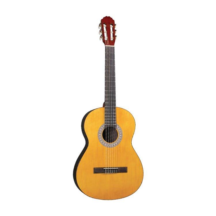Класична гітара Catala CC-6