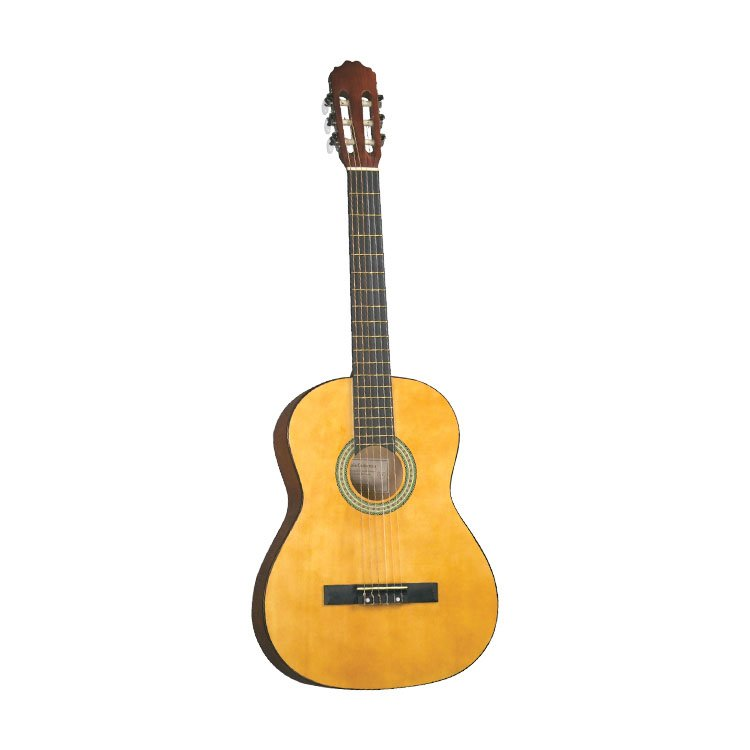 Класична гітара Catala  CC-1