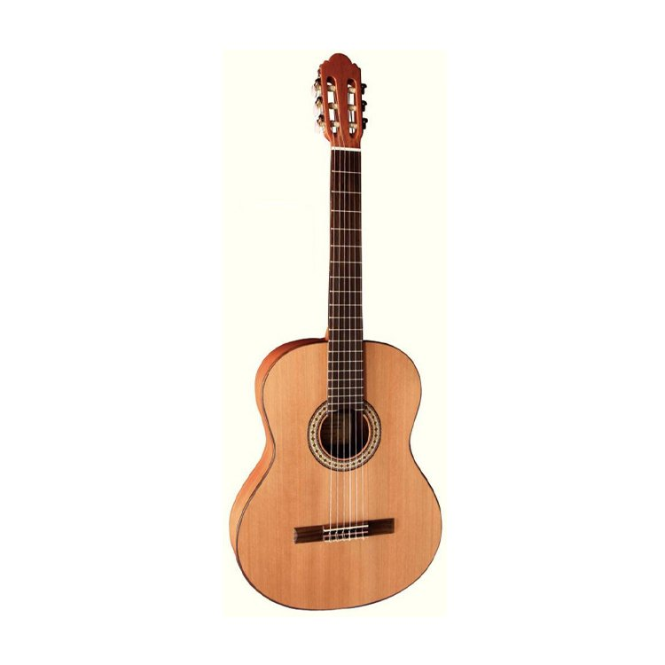 Класична гітара Miguel J. Almeria 10-CM Premium