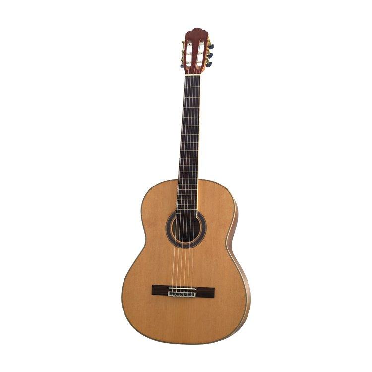 Класична гітара Virginia CC-20