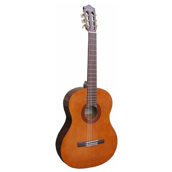 Класична гітара Saga G-02C