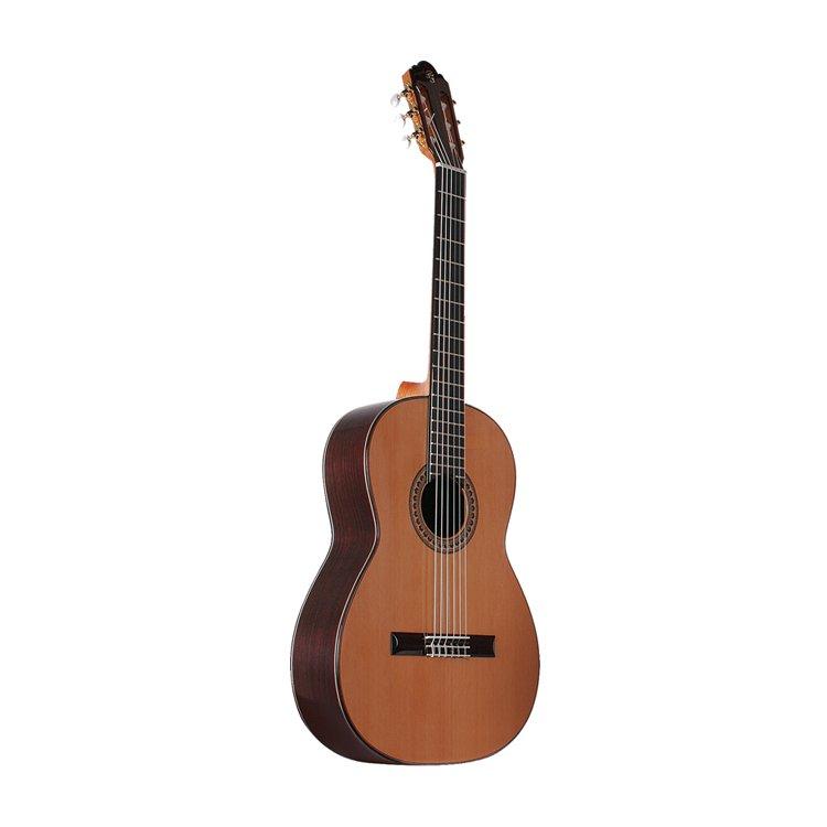 Класична гітара Prudencio Saez G.009
