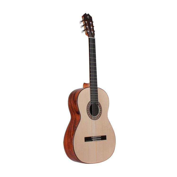 Класична гітара Prudencio Saez 034