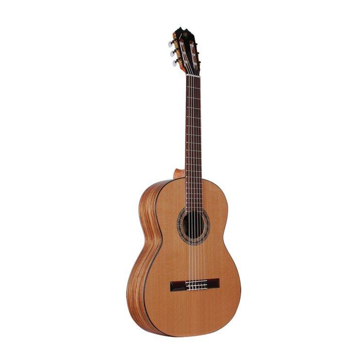 Класична гітара Prudencio Saez 032