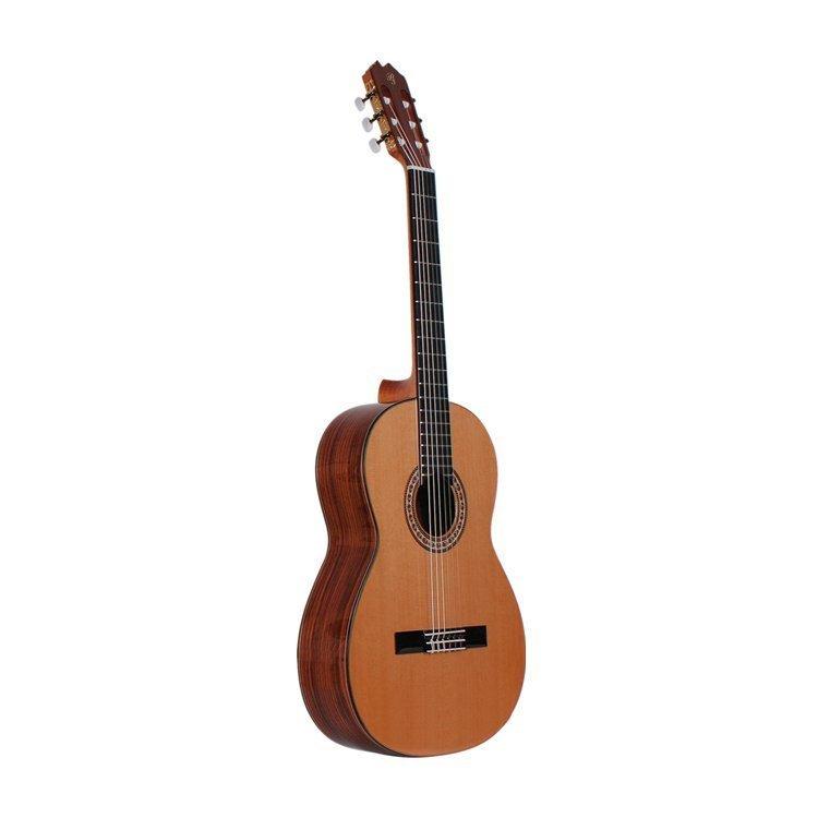 Класична гітара Prudencio Saez 031