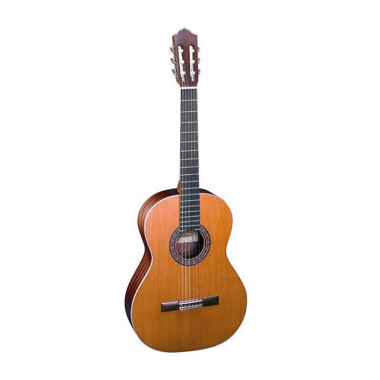 Класична гітара Almansa  401