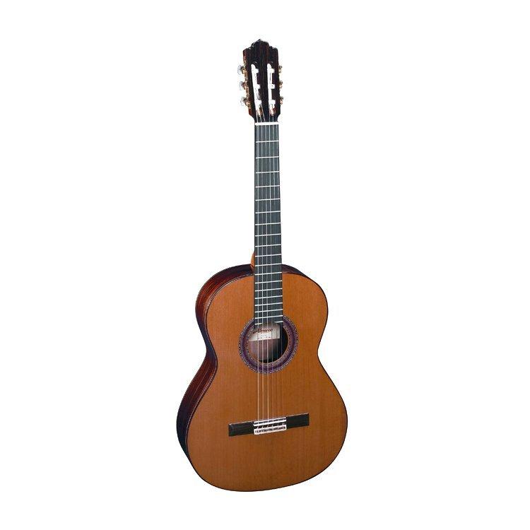 Класична гітара Almansa 434