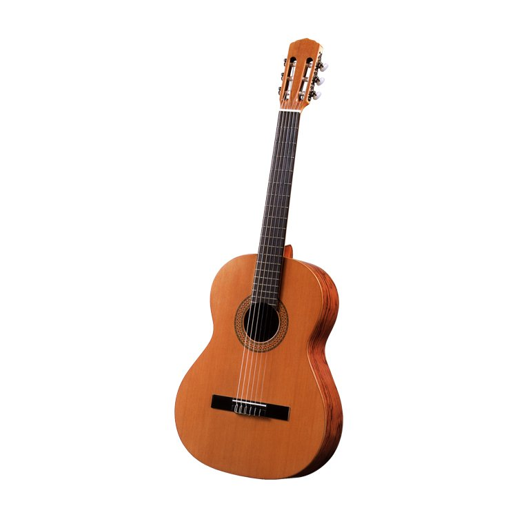 Класична гітара Antonio Sanchez S-20 Spruce