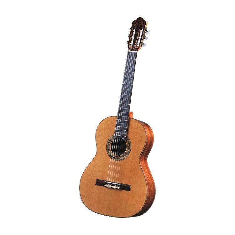 Класична гітара Antonio Sanchez S-3000