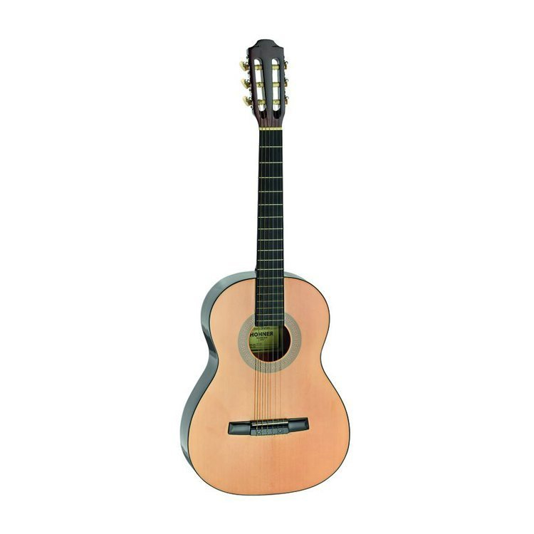 Класична гітара HOHNER HC 03