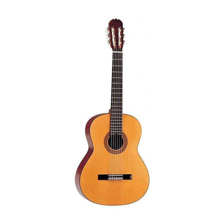 Класична гітара HOHNER HC 06