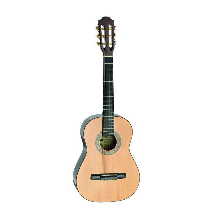 Класична гітара HOHNER HC 02
