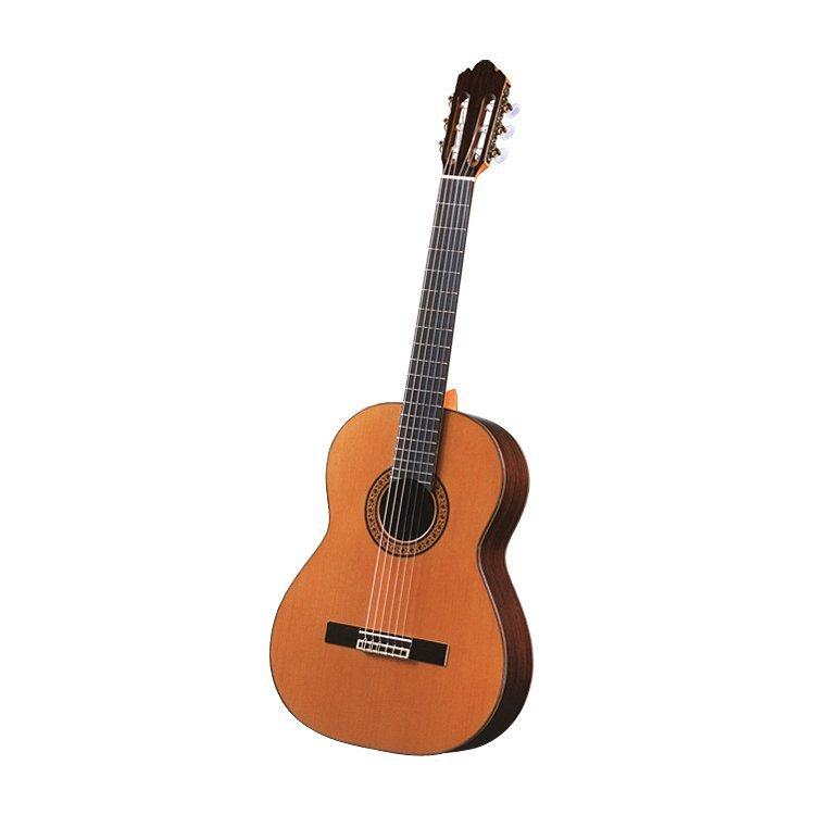 Класична гітара Antonio Sanchez 1030