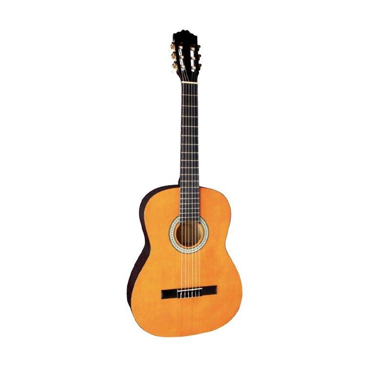 Класична гітара Almeria-Pure 4/4 PS500.050