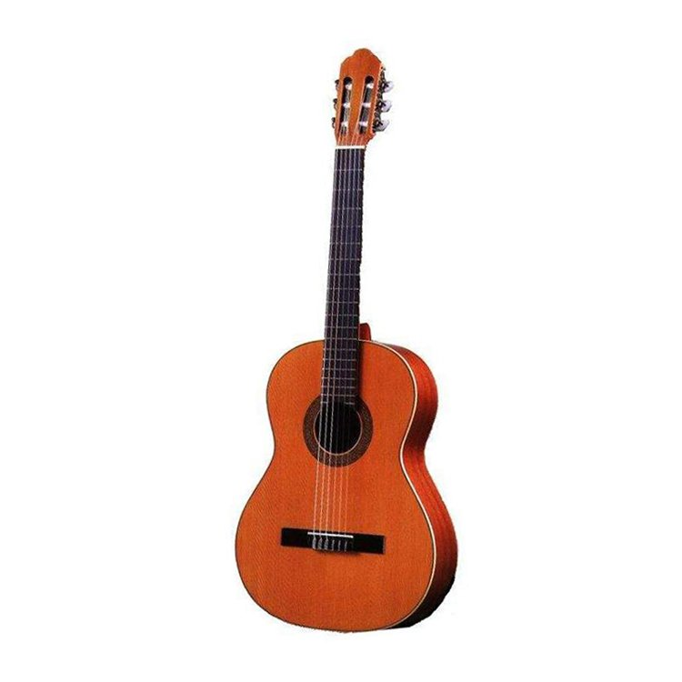 Класична гітара Antonio Sanchez S-1005 Cedar