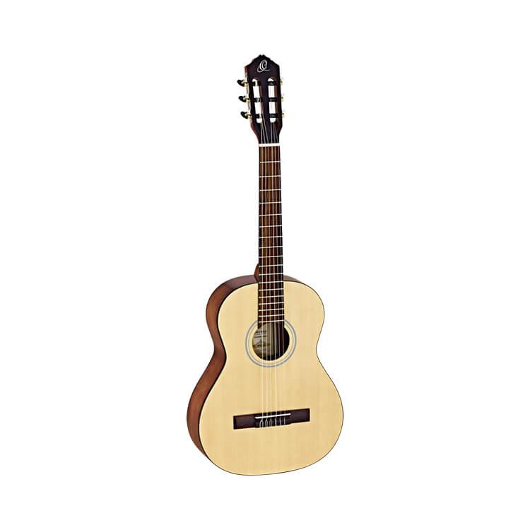 Класична гітара Ortega RST5